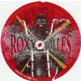 Logo of Magic Hat Roxy Rolles