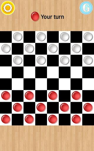 Checkers Mobile 2.6.3 screenshots 7