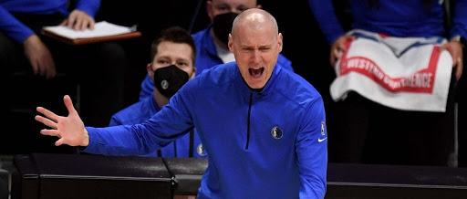 Rick Carlisle Told Mark Cuban He's Resigning As Mavericks Coach