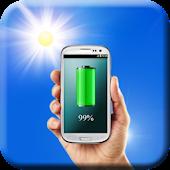 Tải Game Solar Phone Charger Prank