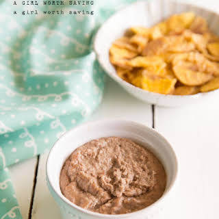 Easy Chicken Liver Pate.