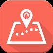 Absolute GPS Navigation Maps APK