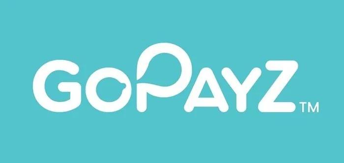 GoPayz e-wallet