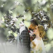 Wedding photographer Ivan Sosnovskiy (sosnovskyivan). Photo of 18.06.2018