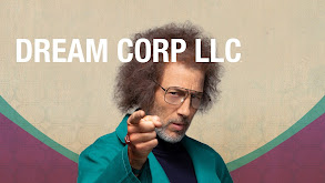 Dream Corp LLC thumbnail