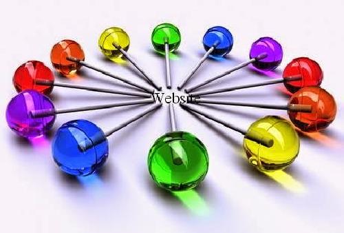 Cách nhận diện dịch vụ backlink uy tín chính xác 100%