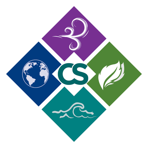 Chemical Safety Software avatar image