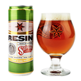 Logo of Sixpoint Resin