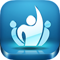 Self-Esteem Hypnosis Free icon