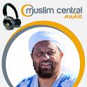 Abdullah Hakim Quick icon