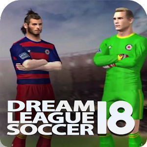 TIPS DREAM LEAGUE SOCCER 18