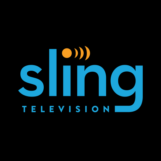 Sling TV file APK for Gaming PC/PS3/PS4 Smart TV