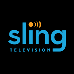 Sling TV: Get Live TV Streaming for $25/mo 6.3.891