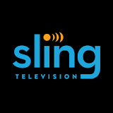 Sling TV: Get Live TV Streaming for $25/mo file APK Free for PC, smart TV Download