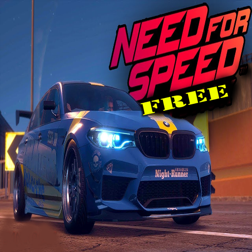 Hint Nfs Most Wanted new (game)