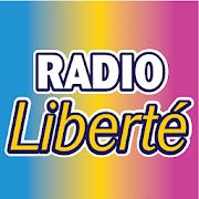 Radio-Liberté