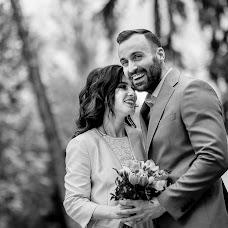 Bryllupsfotograf Ciprian Grigorescu (CiprianGrigores). Bilde av 02.05.2019