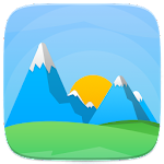 Bliss - Icon Pack v1.1.0