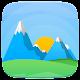 Bliss - Icon Pack v1.1.0