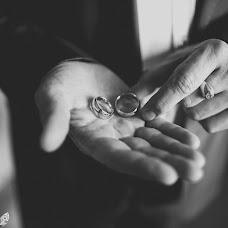 Wedding photographer Irina Brynza (IrenBrynza). Photo of 24.06.2017