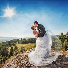 Fotograf ślubny Mateusz Marzec (WiosennyDesign). Zdjęcie z 09.11.2018