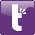 IELTS Touchstone ESOL icon
