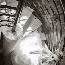 Wedding photographer laville stephane (lavillestephane). Photo of 17.07.2017