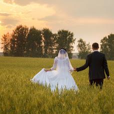 Wedding photographer Nikolay Kopaygorodskiy (Niko). Photo of 26.08.2014