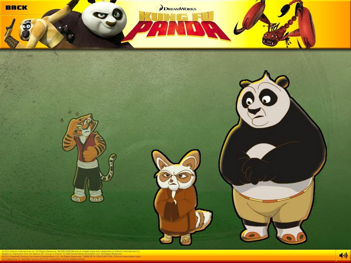 Кунфу панда секс с сонг фото 504-213