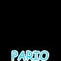 Pario - Ödüllü Bilgi Yarışması icon