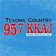 KKAJ-FM Download on Windows