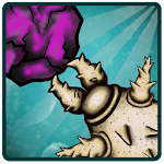 Cthul.io Cthulhu Minions Evolution 2.09