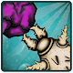 Cthul.io Cthulhu Minions Evolution (game)