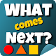 Download What Comes Next? (A logic app) For PC Windows and Mac