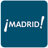 Welcome to Madrid guide