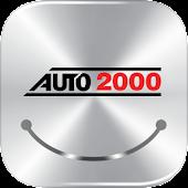 AUTO2000 FUN