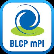 App BLCP mPI APK for Windows Phone