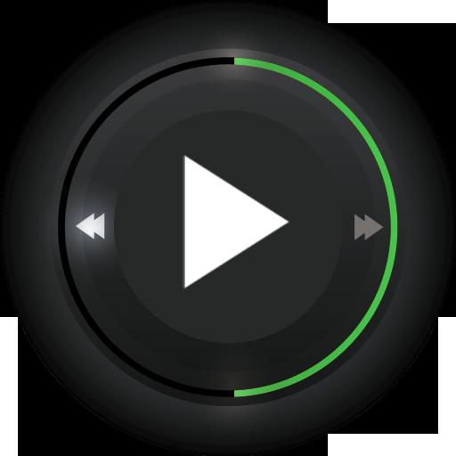 Video Player & Downloader