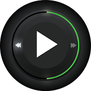 App Video Player & Downloader APK for Windows Phone