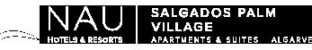 NAU Salgados Palm Village | Web Oficial | Algarve