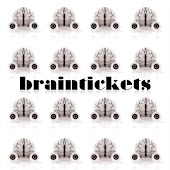 Braintickets