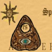 Spirit Chat