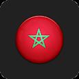 Morocco Useful Phones Numbers icon