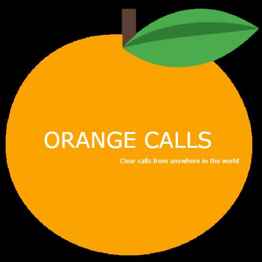 Orange Calls