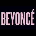 Beyonce Notícias icon
