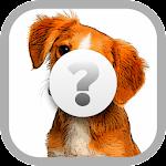 Dog Trivia Icon