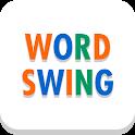 Word Swing PRO icon
