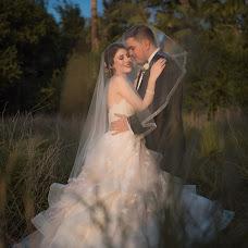 Wedding photographer Alan yanin Alejos romero (Alanyanin). Photo of 14.07.2017