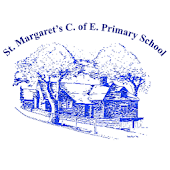 St Margaret's C of E Primary