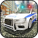 Police Gangsters Car Chase: Vegas City Mafia Crime Download on Windows